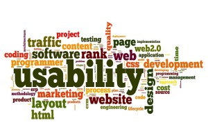website-usability (1)