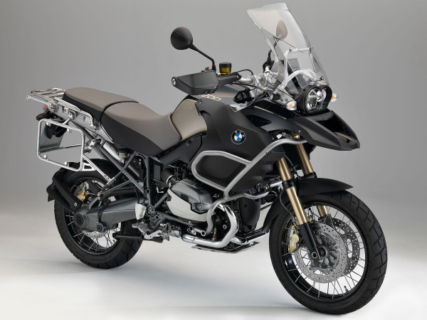 2013-BMW-R1200GS-Adventure-90years-Special-Model_car-pictures-show_3