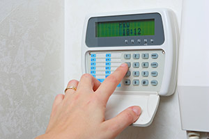 wireless-burglar-alarm-336581