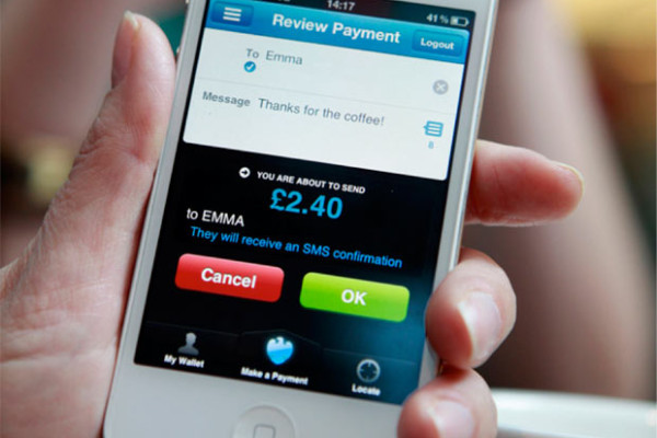 online-payments-620